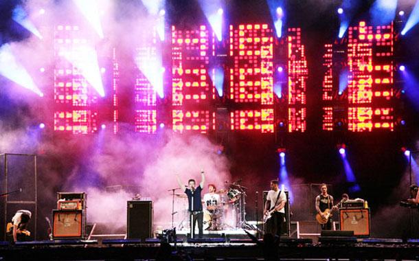 Rio Verao Festival Loja de Produtos Oficiais